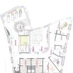Progetto centro di estetica